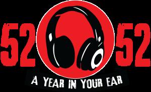 52x52 Final Logo