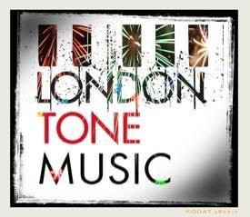 LondonToneMusic