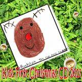 Kids First Christmas 2013 CD
