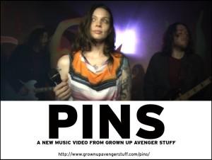 Pins_Box