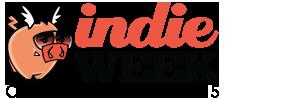 indie-week-canada-2015